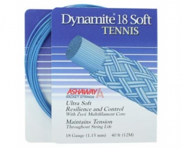 Ashaway Dynamite  (Synthetic)