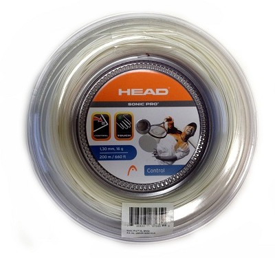 Head Sonic Pro (Poly)