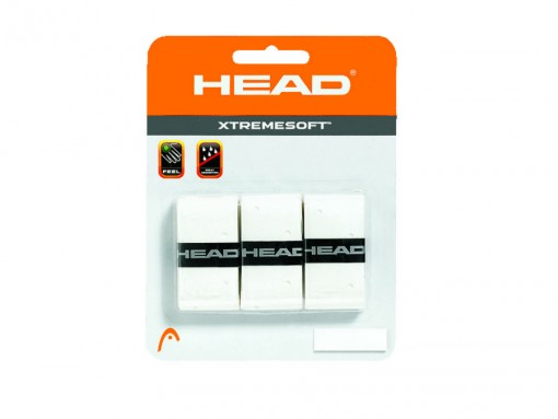 Head Xtreme Soft (Overgrip)